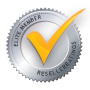 Reseller Ratings trusted revi