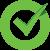 PROFEEL / PMI Digital [profeel.com] is a merchant member