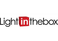 Light_In_The_Box