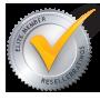 GuruAid Technical Support Elite Status