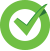 EyeBuyDirect.com is a merchant member